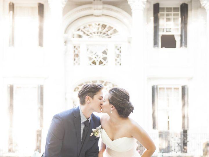 Tmx 1501630629760 Dsc8969 2 Wilbraham wedding photography