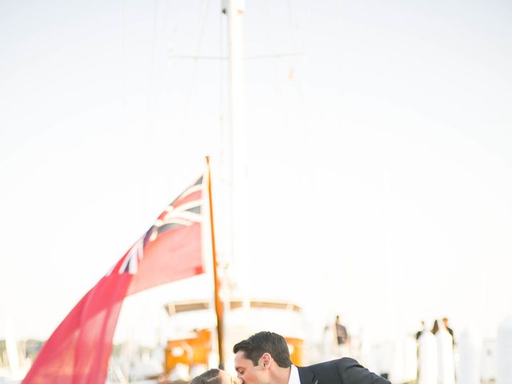 Tmx 1501630653495 711a7380 Wilbraham wedding photography