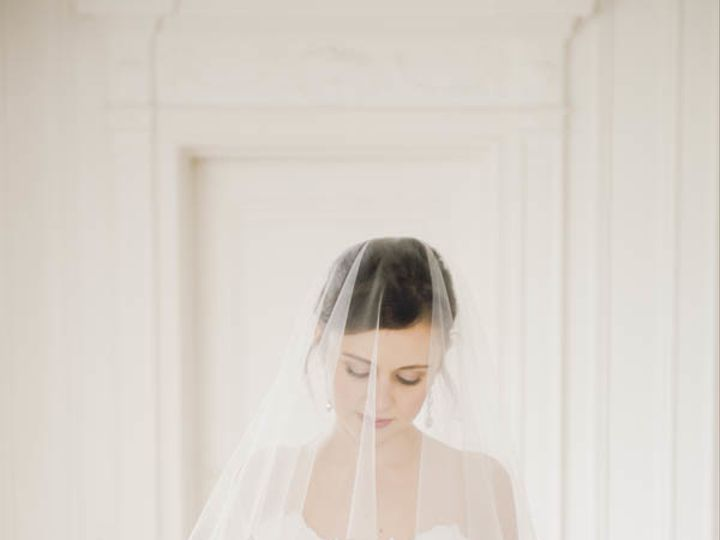 Tmx 1501630930348 Dsc2420 Wilbraham wedding photography
