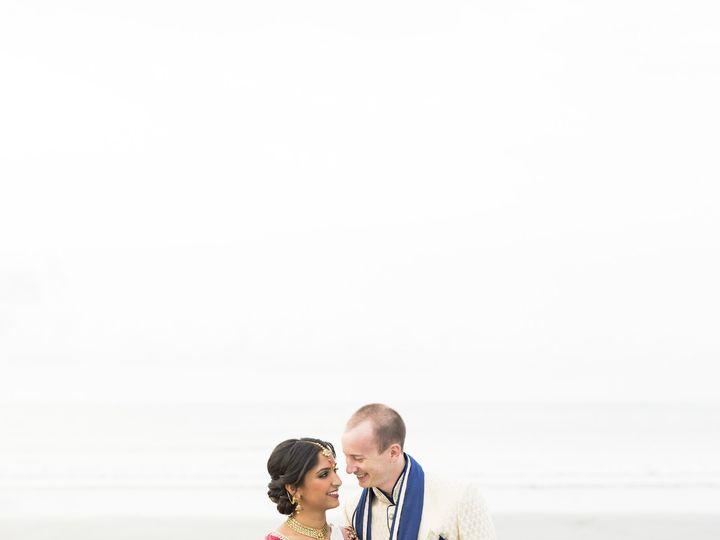 Tmx 1501631052316 Msp 5136 Wilbraham wedding photography