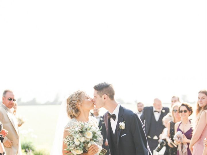 Tmx 1501631160523 Dsc3787 Wilbraham wedding photography