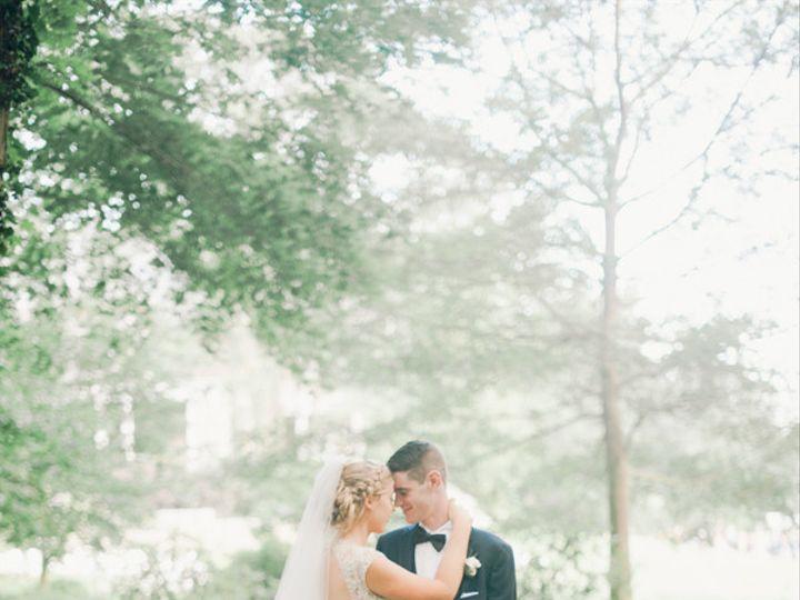 Tmx 1501631168470 Dsc4038 Wilbraham wedding photography