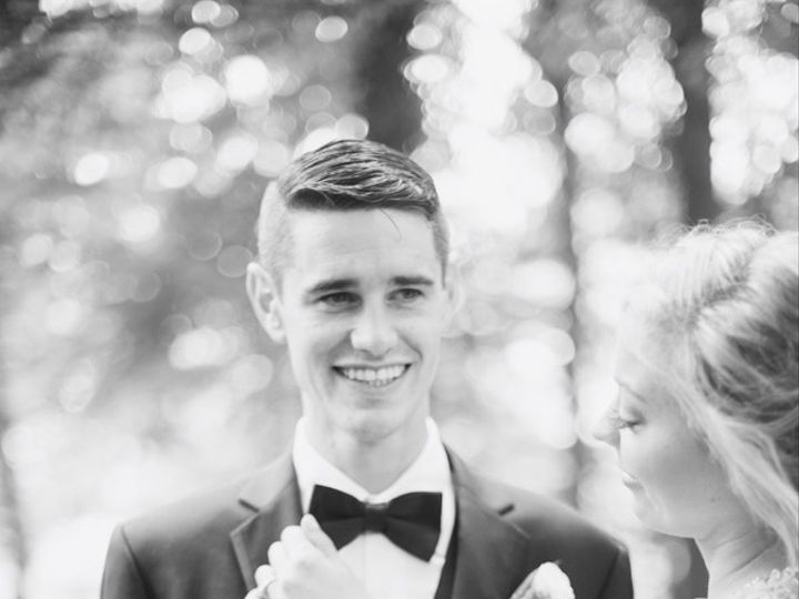 Tmx 1501631177054 Dsc4234 Wilbraham wedding photography