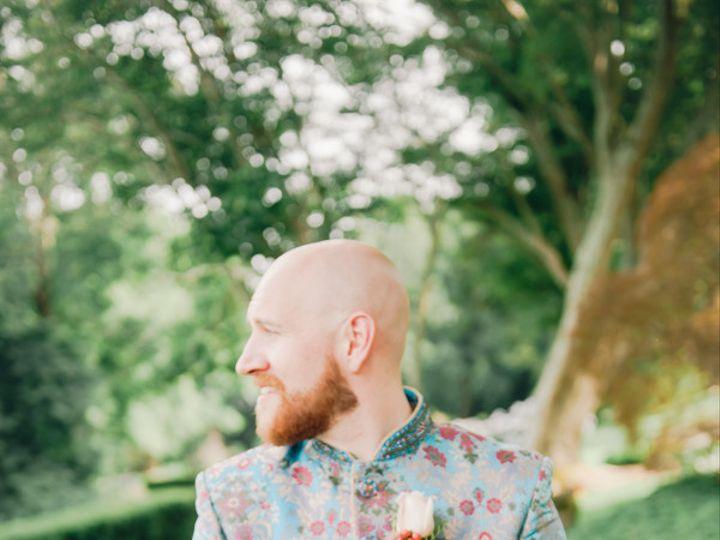 Tmx 1501785406292 Dsc6277 Wilbraham wedding photography