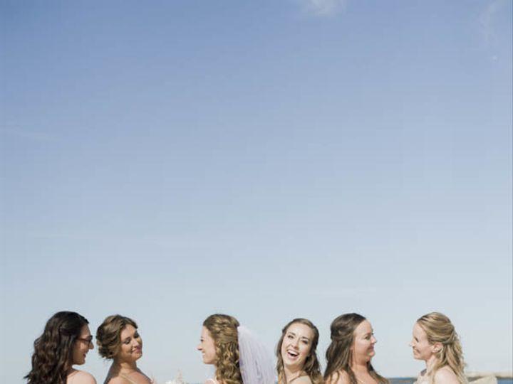 Tmx 1501786117860 Dsc0544 Wilbraham wedding photography