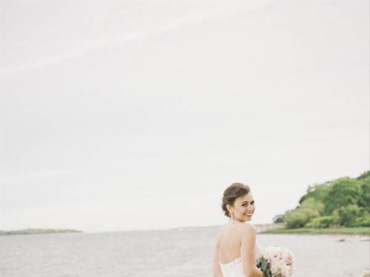 Tmx 1501786132113 Dsc3417 Wilbraham wedding photography