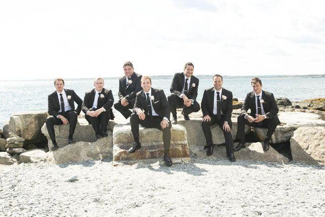 Tmx 1501786157159 711a9339 Wilbraham wedding photography