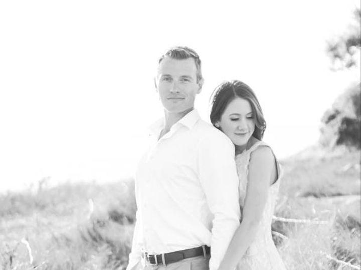 Tmx 1501787905933 8ds7308 Wilbraham wedding photography