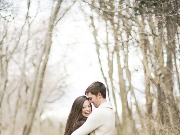 Tmx 1501789022161 Engagement 87dsc4849 Wilbraham wedding photography