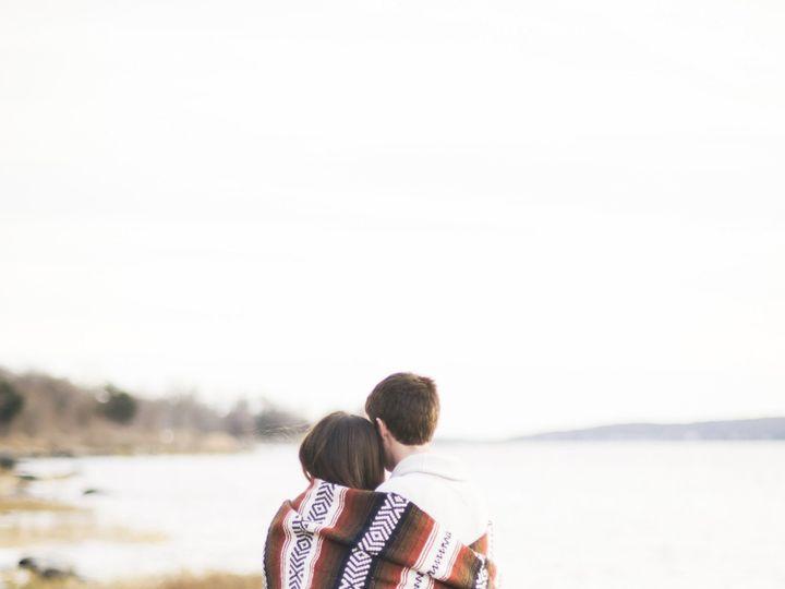 Tmx 1501789038215 Engagement 31dsc4447 Wilbraham wedding photography