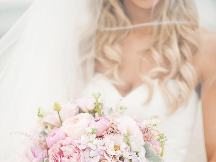 Tmx 1501789131948 Jennifer Brian S Wedding Portraits 0031 Wilbraham wedding photography