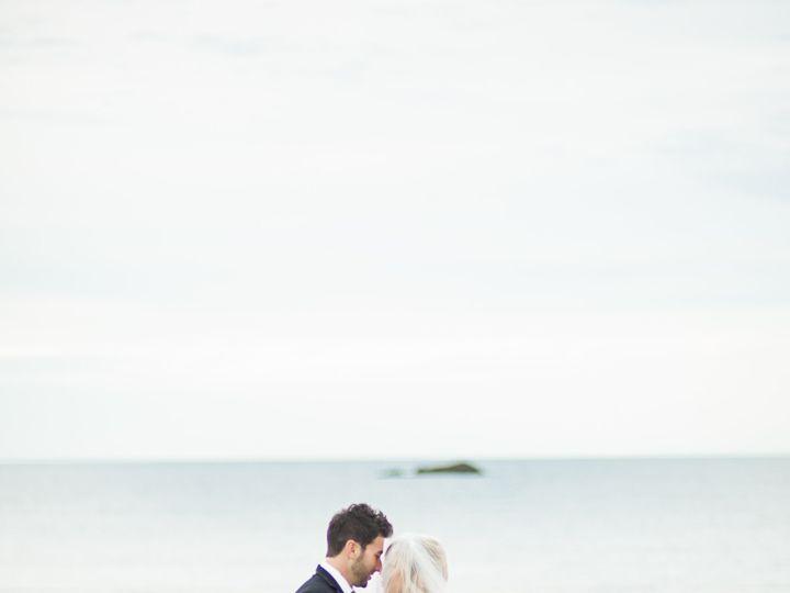 Tmx 1501789150011 Jennifer Brian S Wedding Portraits 0005 Wilbraham wedding photography