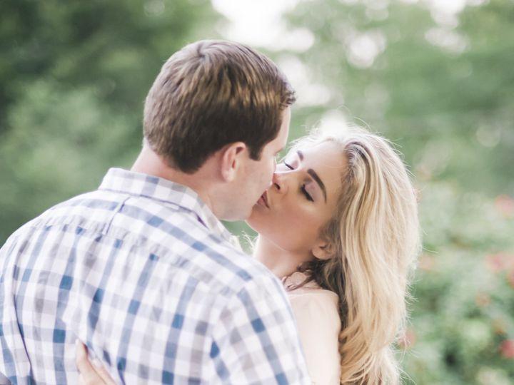 Tmx 1501789219731 Emily And Luke S Engagement Emilyluke 0122 Wilbraham wedding photography