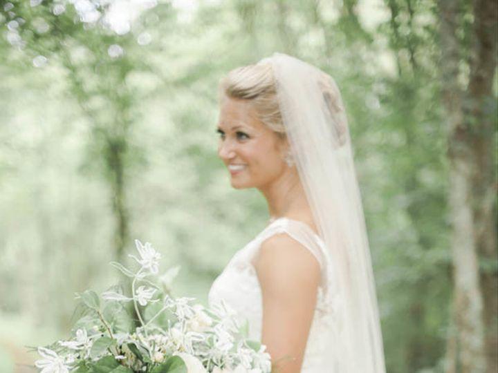Tmx 1501789607909 Dsc5248 1 Wilbraham wedding photography