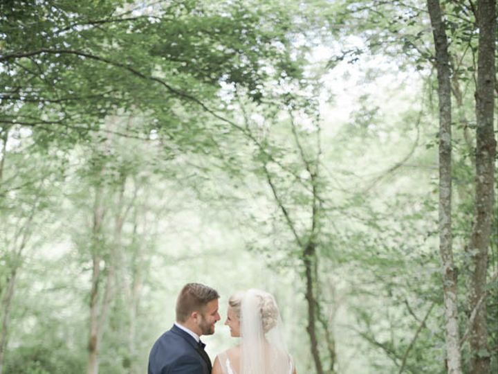 Tmx 1501789607995 Dsc5193 Wilbraham wedding photography