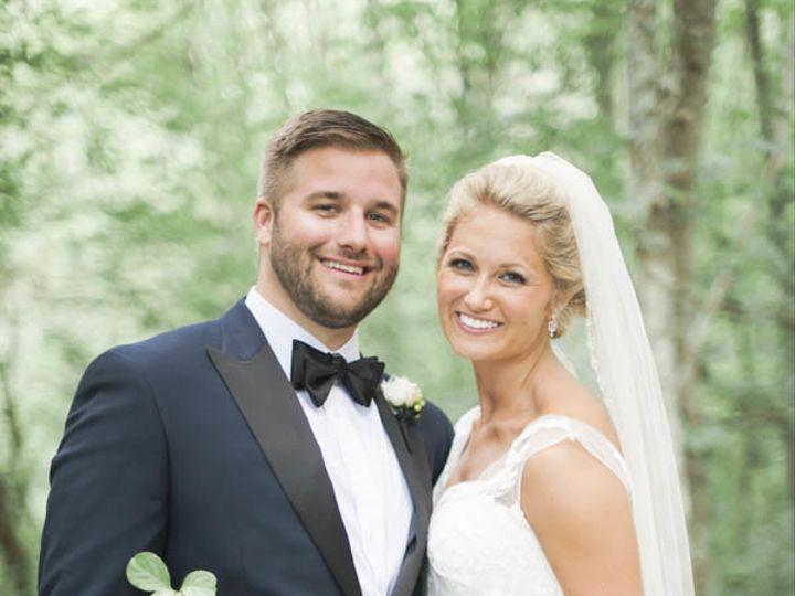 Tmx 1501789621211 Dsc5150 Wilbraham wedding photography