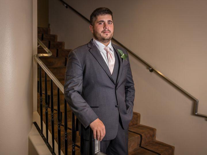 Tmx 1508472701479 Img6693 Ann Arbor, MI wedding videography