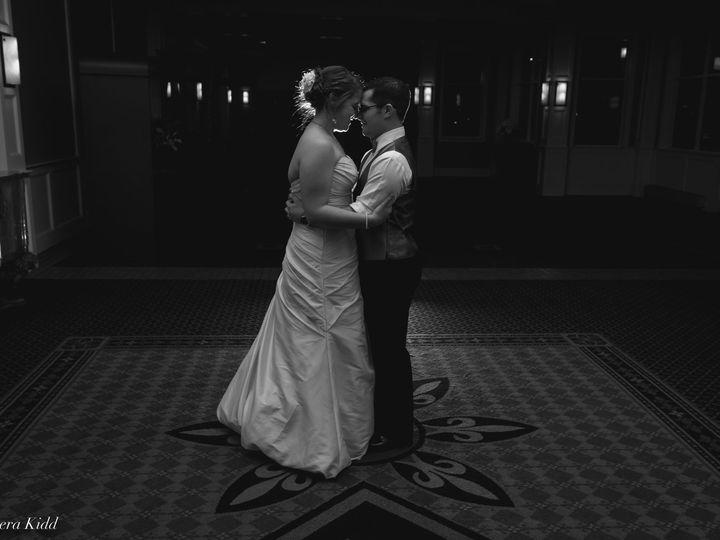 Tmx 1524168952 Bd088b14d17a81fc 1524168950 9b62b9c7461bc461 1524168950199 2 IMG 2027 2 Ann Arbor, MI wedding videography
