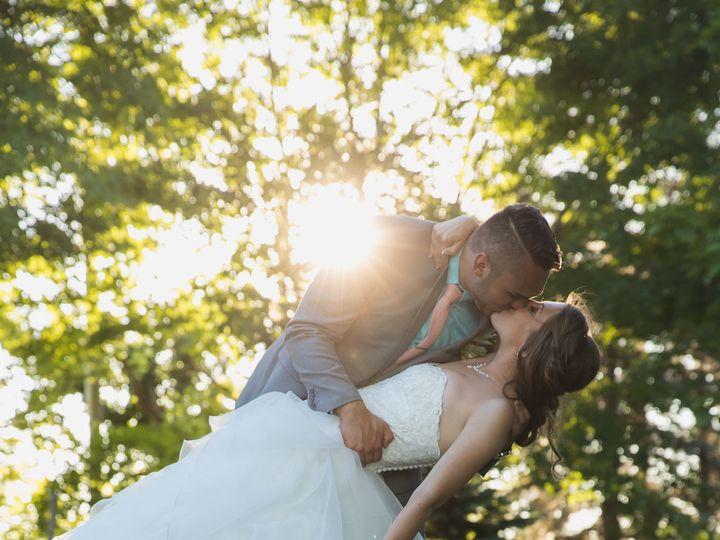Tmx 1531327332 Ec1c7ad8ac2dc630 1531327330 Bac02df6533acb59 1531327326812 5 500A2209 Ann Arbor, MI wedding videography