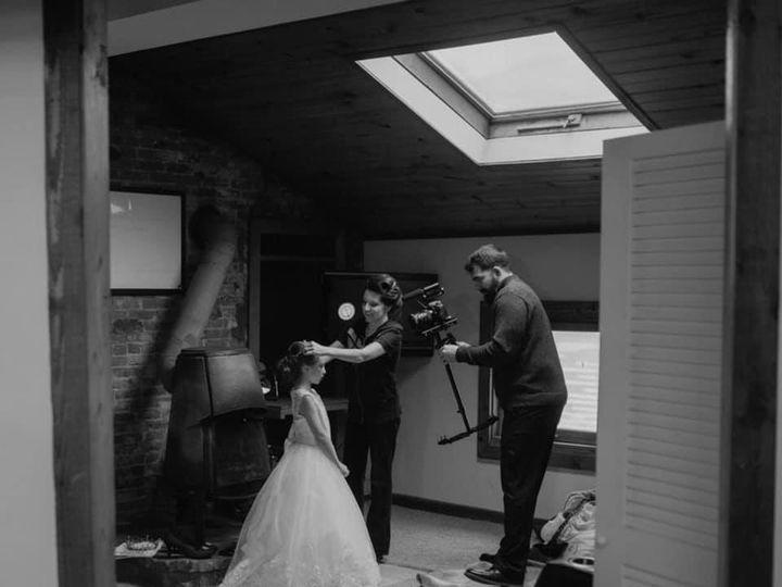 Tmx Img 3410 51 946899 Ann Arbor, MI wedding videography