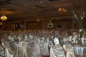 Platinum Event Planning LLC