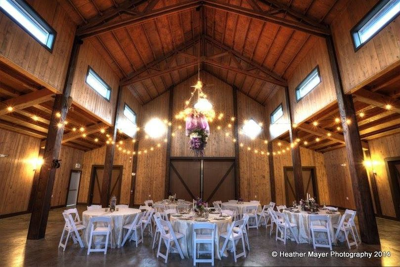 Carleton farm venue lake stevens wa weddingwire