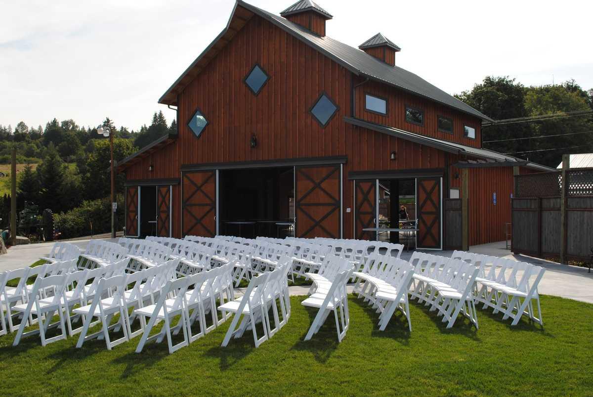 Carleton Farm