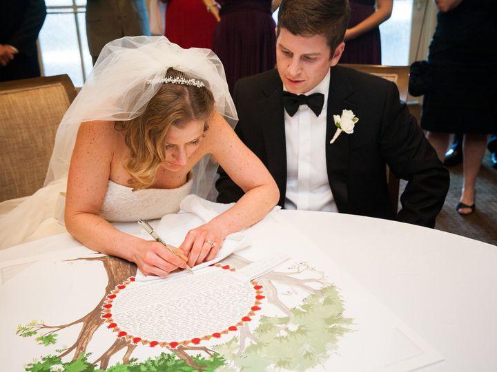Tmx 1428511793742 0524 Philadelphia wedding favor