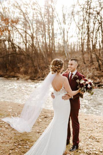 Madison Delaney Photography