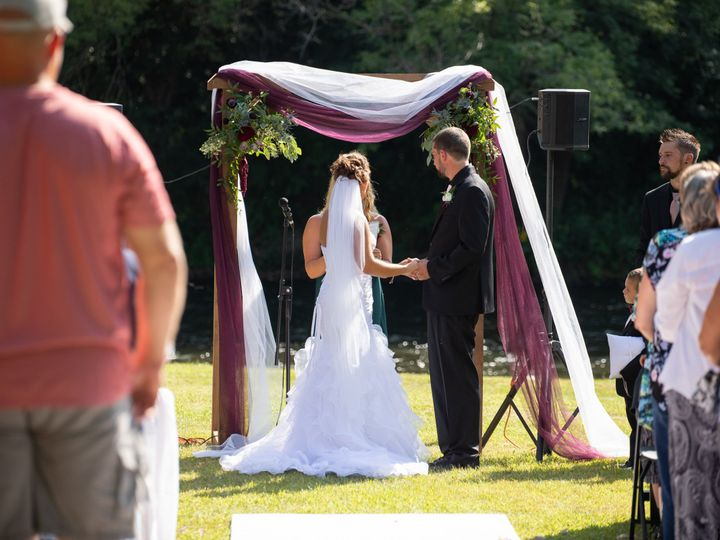 Tmx 0508 51 1966899 160624255455931 New Richmond, WI wedding venue