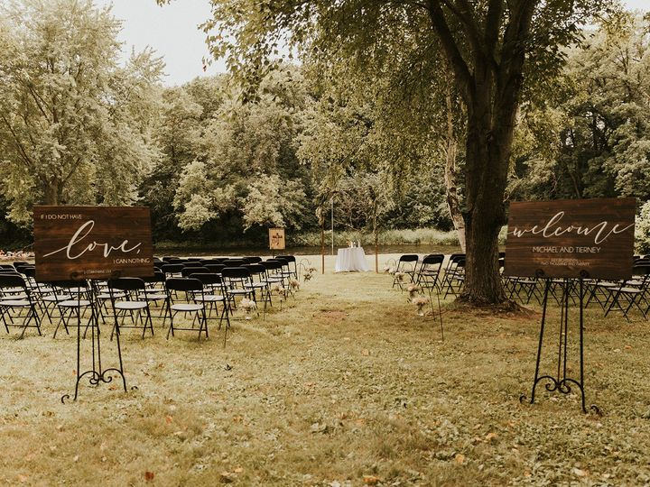Tmx Di2a1705 Websize 51 1966899 160736460158383 New Richmond, WI wedding venue