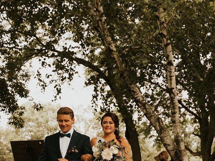 Tmx Di2a1748 Websize 1 51 1966899 160736460128672 New Richmond, WI wedding venue