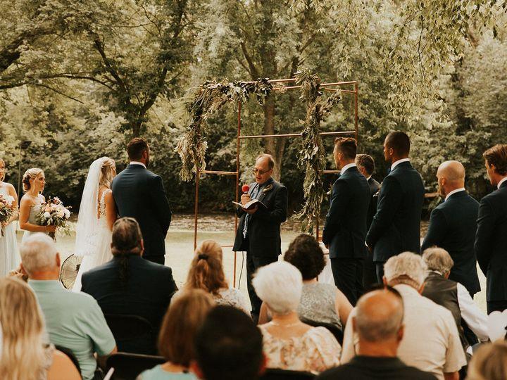 Tmx Di2a1973 Websize 51 1966899 160736460086278 New Richmond, WI wedding venue