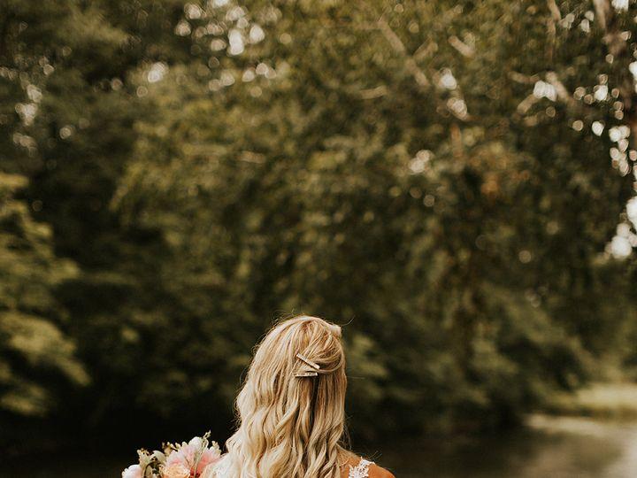 Tmx Img 6039 Websize 51 1966899 160736460454431 New Richmond, WI wedding venue