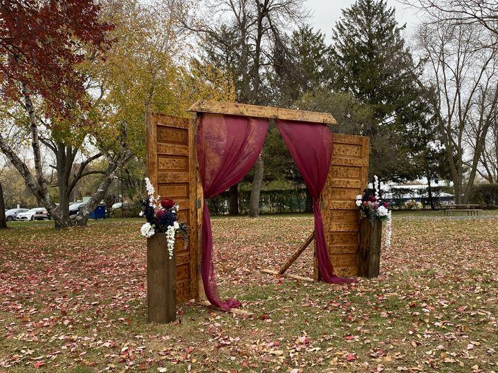 Tmx Img 6805 51 1966899 160624256977963 New Richmond, WI wedding venue