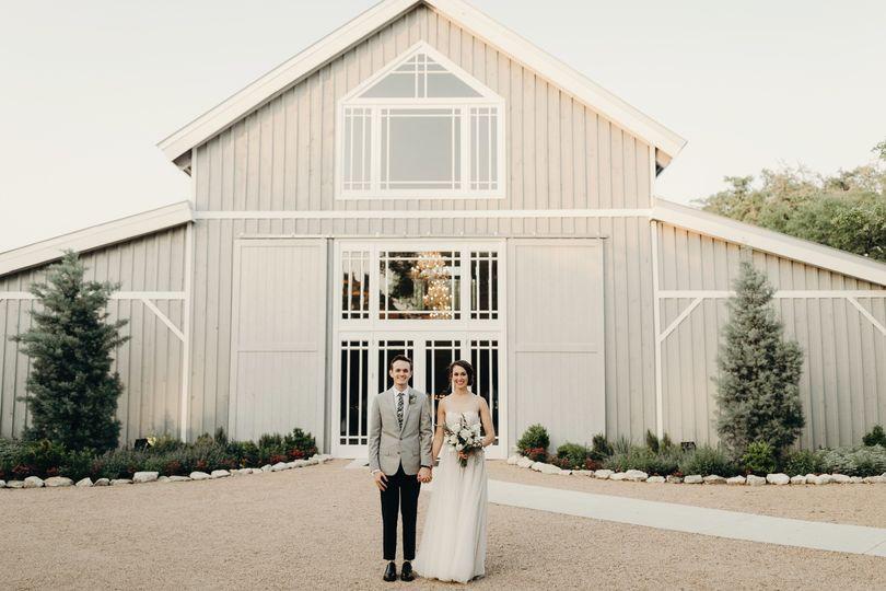 18 austin wedding lindsey bryce 558 51 786899 158592792581341