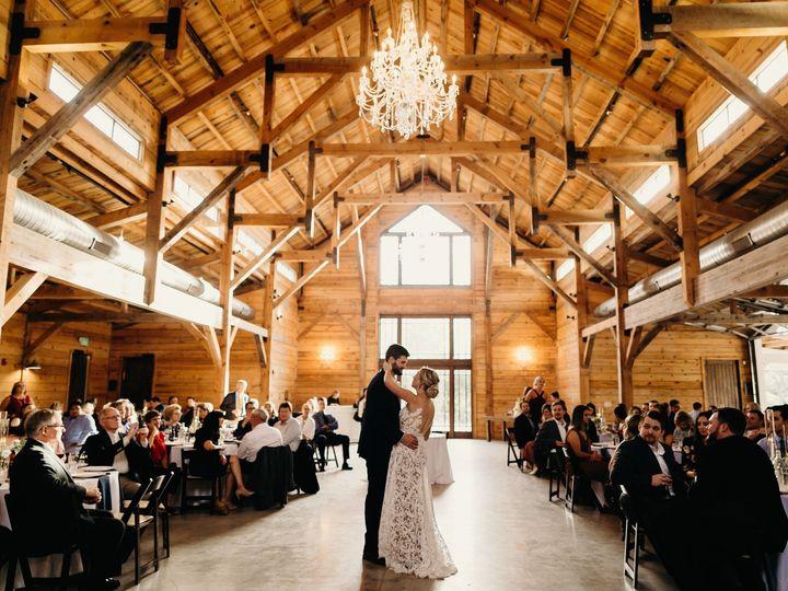 Tmx 10 21 18 Audreyandjohn 434 51 786899 158592793165842 Austin, TX wedding venue
