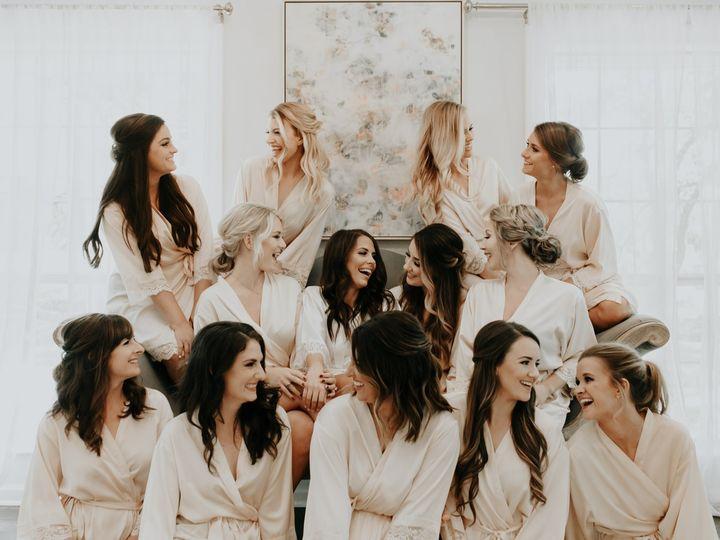 Tmx 10 7 18 Audrey Kyle Wedding Brooketaelor 1270 51 786899 158592792913974 Austin, TX wedding venue