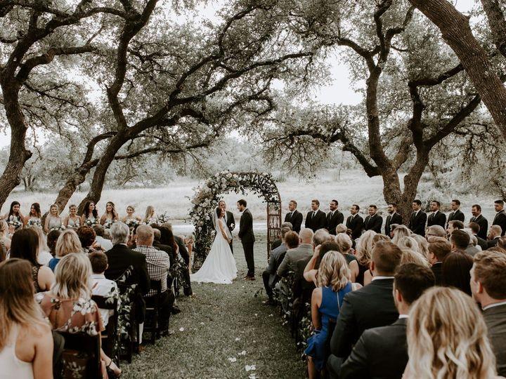 Tmx 10 7 18 Audrey Kyle Wedding Brooketaelor 967 51 786899 158592792750827 Austin, TX wedding venue