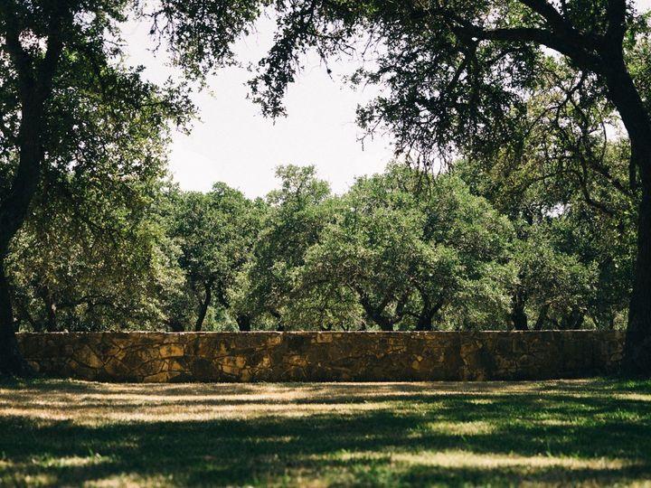 Tmx 1443295738362 The Ranch 13 Of 14 Austin, TX wedding venue