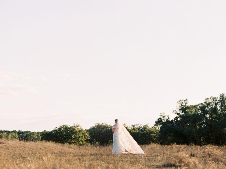 Tmx 1460587877104 Taylorbridals087 Austin, TX wedding venue