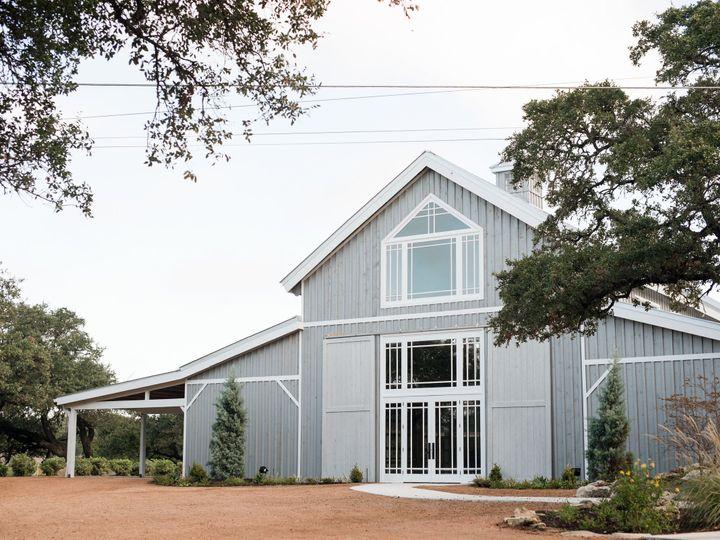 Tmx 1485984903384 Addison Grove Edited 0007 Austin, TX wedding venue