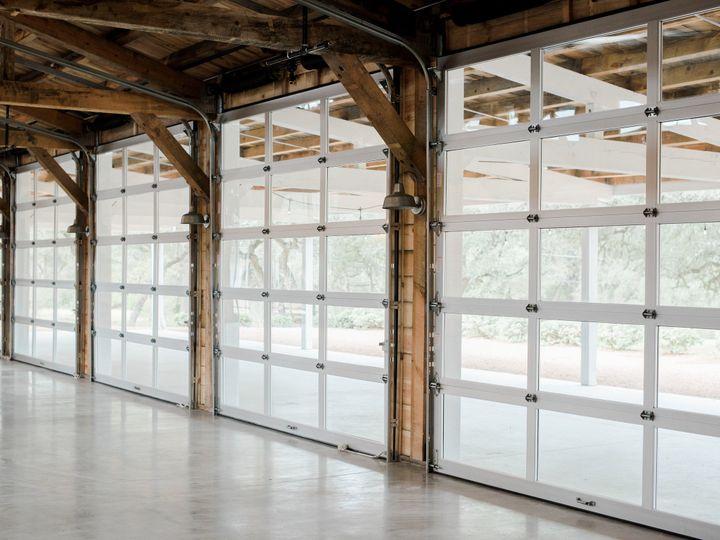 Tmx 1485985617947 Addison Grove Edited 0041 Austin, TX wedding venue