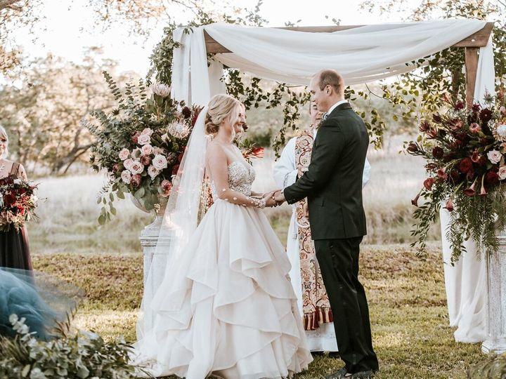 Tmx 1495128755999 Ceremony Austin, TX wedding venue
