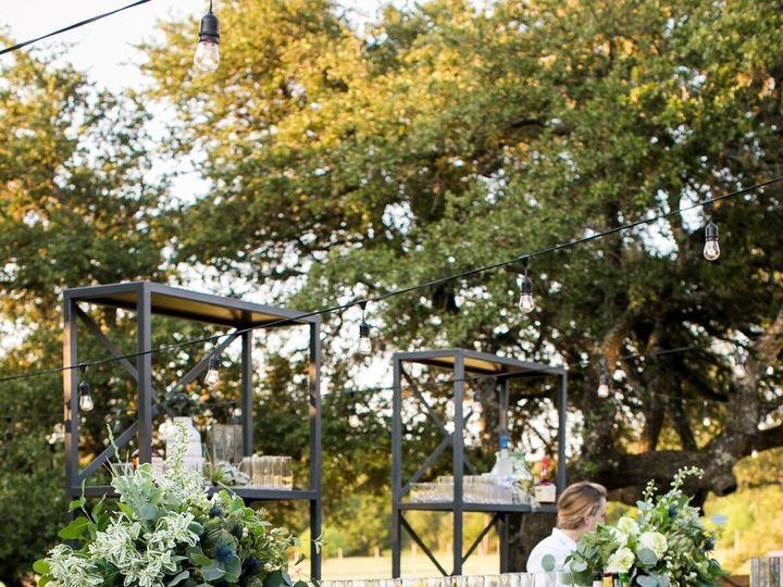 Tmx 1516903495 421a76b968dcaa7f 1516903493 1aee69addfa81532 1516903484462 4 Leah Julian Weddin Austin, TX wedding venue