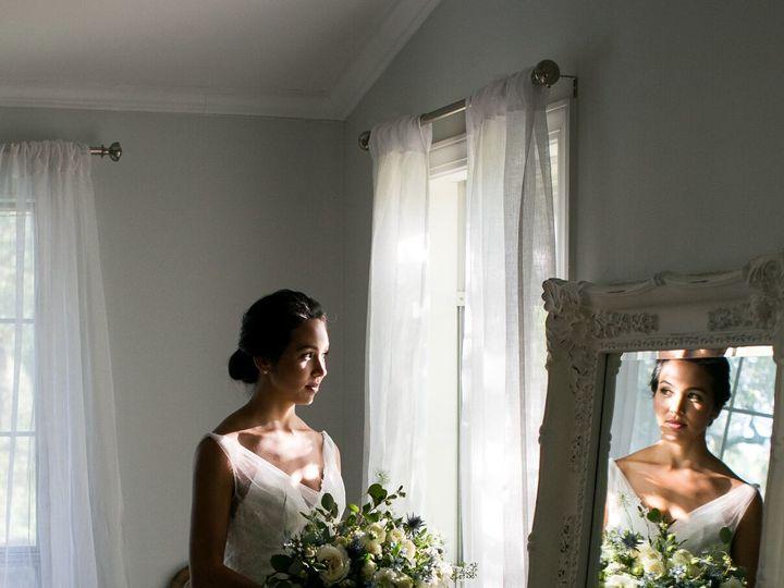 Tmx 1516903495 A852a580a35fb8fd 1516903493 E7ca440dcad4e5fb 1516903484463 5 Leah Julian Weddin Austin, TX wedding venue