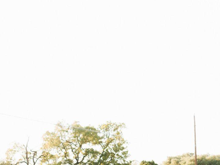 Tmx 1516903495 E09cd420095df038 1516903493 1516ff85cfb3cc83 1516903484464 6 LyndseyMike Feathe Austin, TX wedding venue
