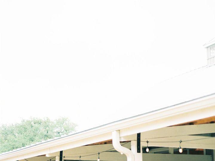 Tmx 1516903496 322621d03a595a07 1516903494 3fcb4c265fa6206a 1516903484466 7 Reception 0320 Pre Austin, TX wedding venue