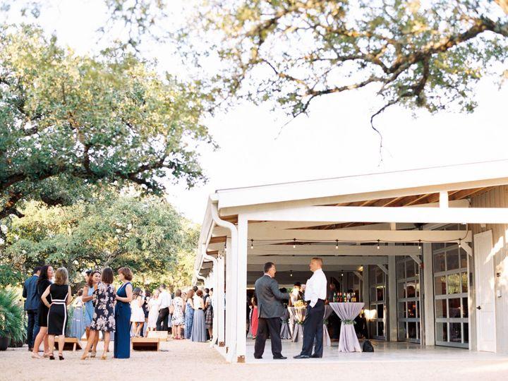 Tmx 1516903497 04addc2d9e197ffe 1516903494 1de515450bc954cc 1516903484469 9 Reception 0379 Pre Austin, TX wedding venue