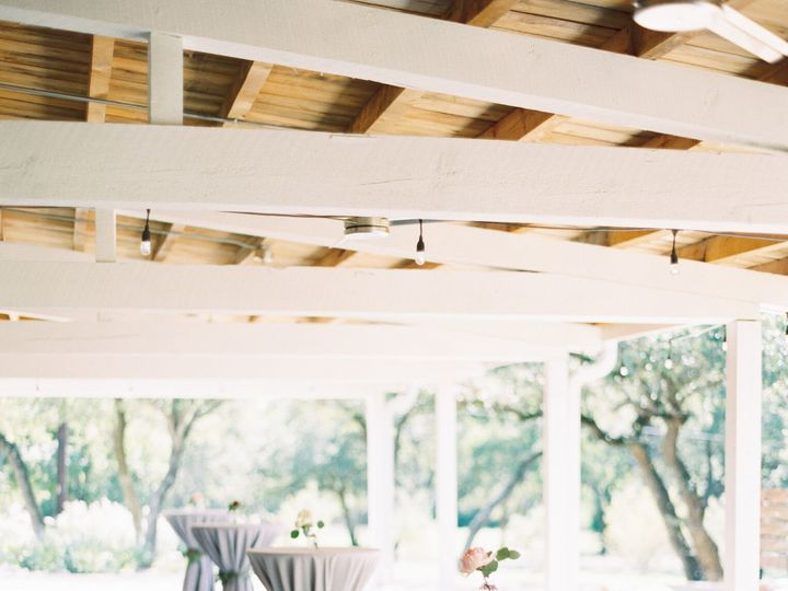 Tmx 1516903497 5c8d6143a7abe7fd 1516903494 1bd552bf45084e7c 1516903484470 10 Reception 0339 Pr Austin, TX wedding venue